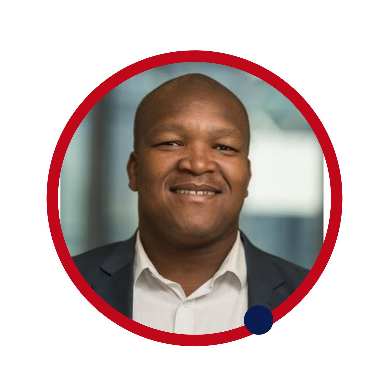Sam Mkokeli